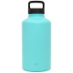 64 oz Water Bottle